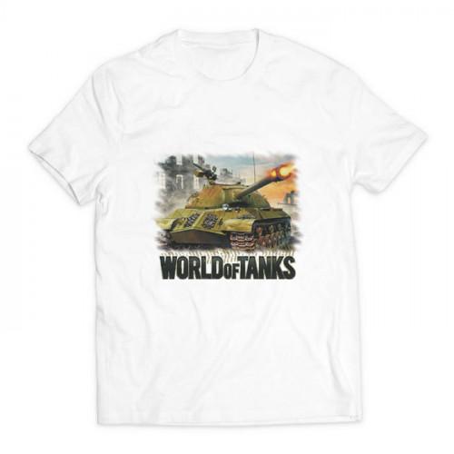 футболка с принтом царь просто царь